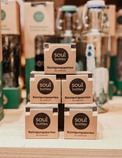losgeloest-unverpackt-bioladen-sortiment-soulbottles-reinigungsperlen