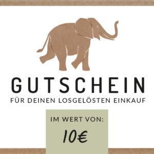 losgeloest-bielefeld-gutschein-10-euro