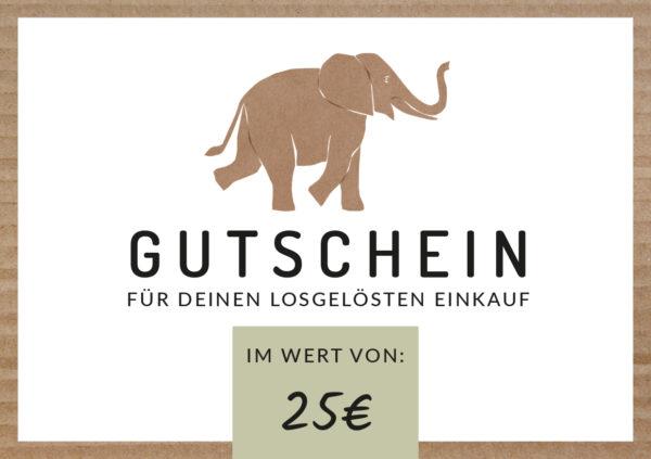 losgeloest-bielefeld-gutschein-25-euro